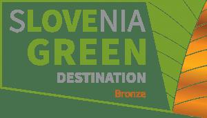 SLO_destination_bronze