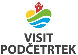 visit podcetrtek slovenia green