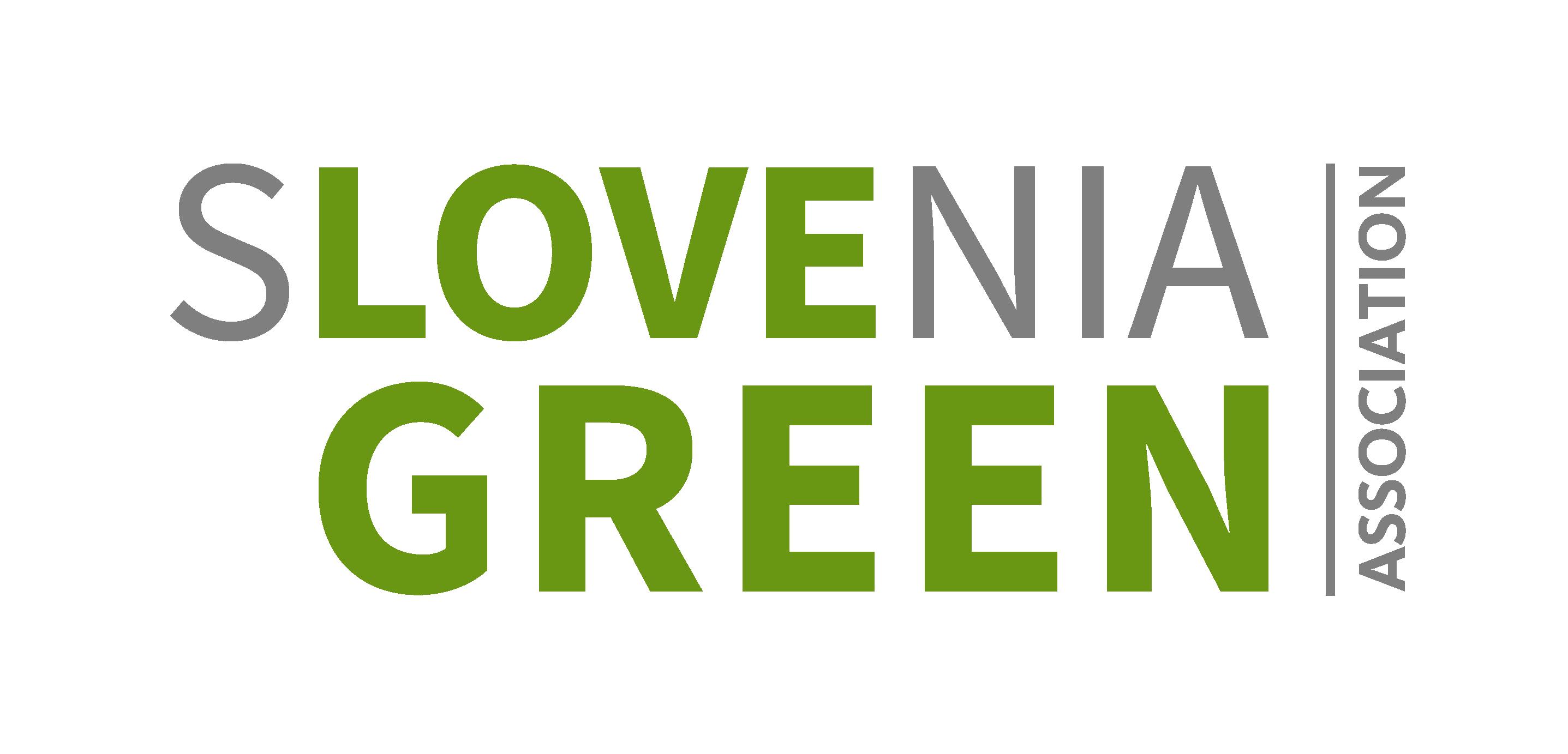 Konzorcij Slovenia Green